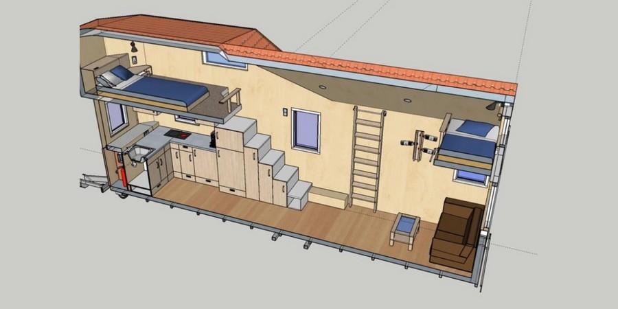 vertriebspartner f r mobile minih user gesucht immofux. Black Bedroom Furniture Sets. Home Design Ideas